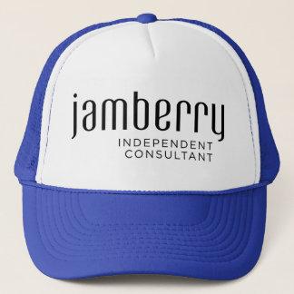 Gorra del camionero de Jamberry