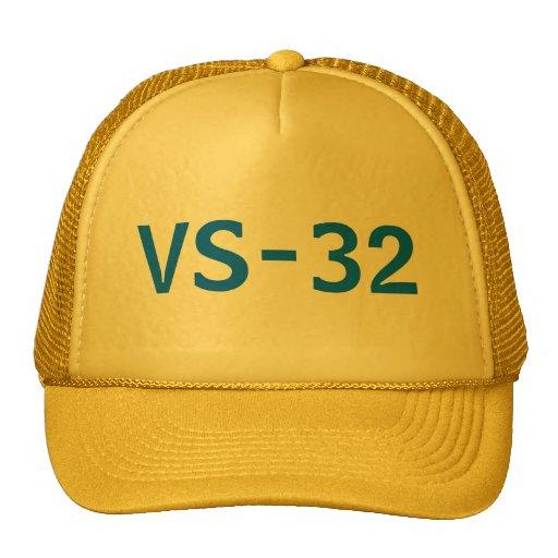 Gorra del camionero de la escuela vieja