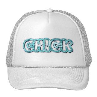 Gorra del camionero de las mujeres para la venta