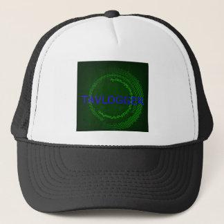 gorra del camionero de los tavloggers