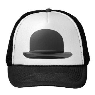 Gorra del camionero del GORRA de MAGRITT