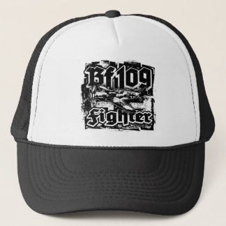 Gorra del camionero del gorra del camionero del FB