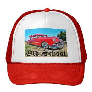 Gorra del coche de la bomba del Lowrider de