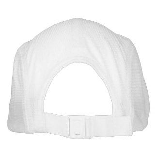 Gorra del escudo del gaitero gorra de alto rendimiento