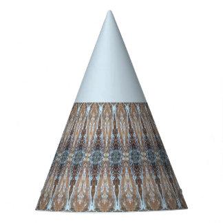 gorra del fiesta de la corona de la savia del