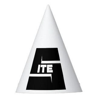 Gorra del fiesta de Sampsonite