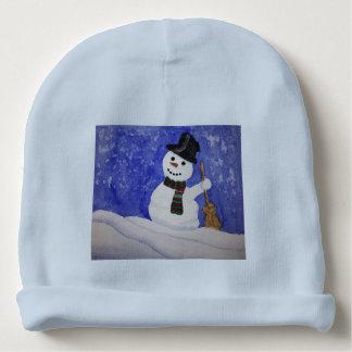 Gorra del invierno del bebé gorrito para bebe