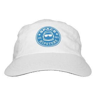 Gorra del logotipo de los inconformistas del