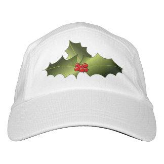 Gorra del muérdago gorra de alto rendimiento