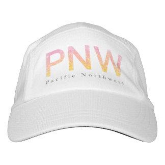 Gorra del noroeste pacífico