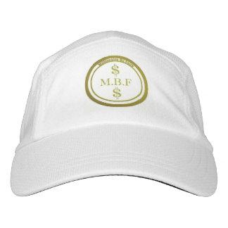 Gorra del papá de MBF