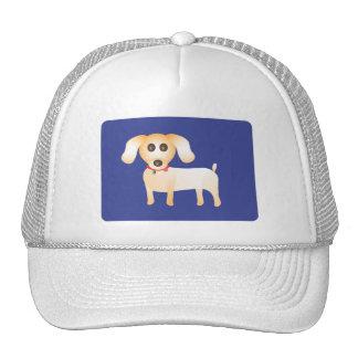 Gorra del perrito