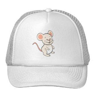 Gorra del ratón