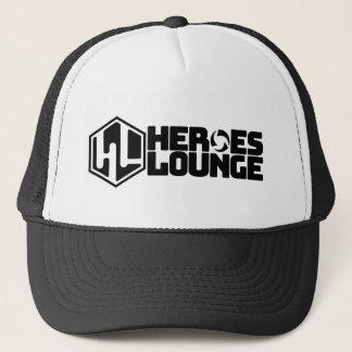 Gorra del salón de los héroes