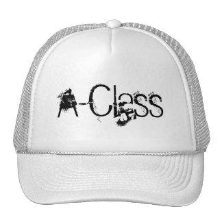 Gorra del Uno-Class