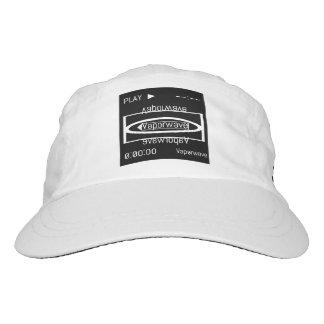 Gorra del Vhs de Vaporwave