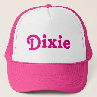 Gorra Dixie