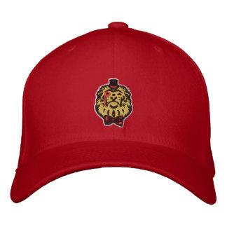 gorra excelente