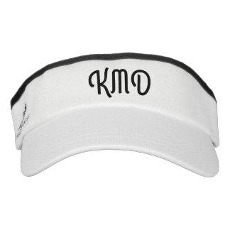 Gorra inicial