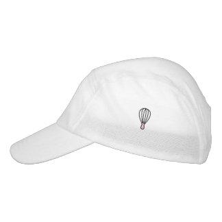 Gorra lindo del panadero personalizado gorra de alto rendimiento