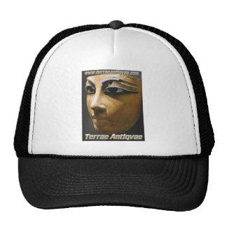 Gorra TA Amarna Egipto 09