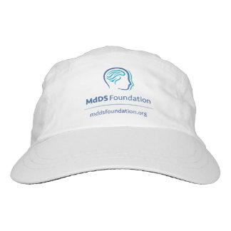 Gorra tejido conciencia del funcionamiento de gorra de alto rendimiento