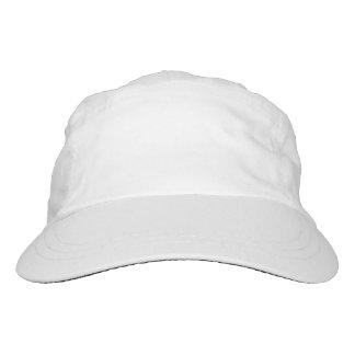 Gorra tejido funcionamiento de Headsweats