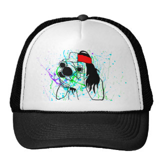 gorra urbano