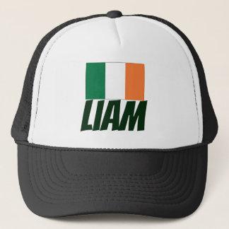 Gorras de los hombres