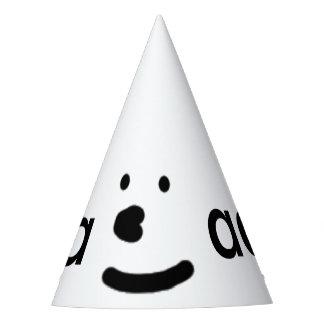 gorras para un buen fiesta