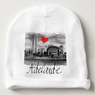 Gorrito Para Bebe Amo Adelaide