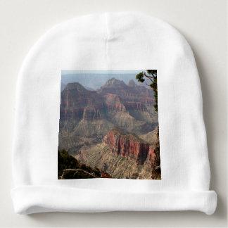 Gorrito Para Bebe Borde del norte del Gran Cañón, Arizona, los