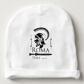 Gorrito Para Bebe Ejército romano - legionario con Gladio