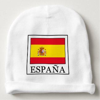 Gorrito Para Bebe España