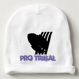 Gorrito Para Bebe Favorable gorrita tejida tribal del algodón del