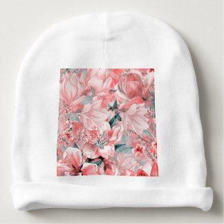 Gorrito Para Bebe flowers2bflowers y #flowers del modelo de los