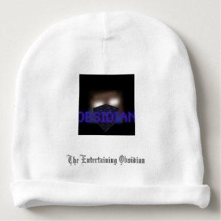 Gorrito Para Bebe Gorrita tejida caliente del algodón del invierno