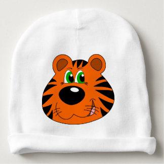 Gorrito Para Bebe Gorrita tejida de encargo del algodón del bebé con
