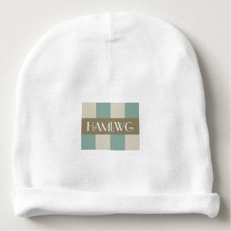 Gorrito Para Bebe HAMbWG - gorrita tejida del bebé - cuando el amor