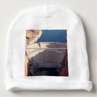 Gorrito Para Bebe Presa y puente, Arizona de Glen Canyon