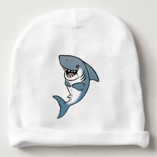 Gorrito Para Bebe Tiburón de JoyJoy