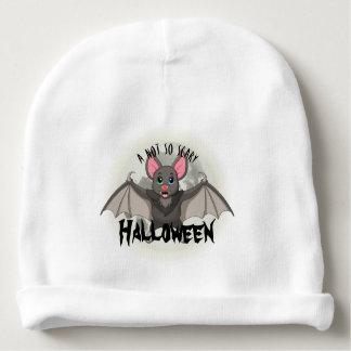 Gorrito Para Bebe Torpe, el pequeños palo y A Halloween no tan