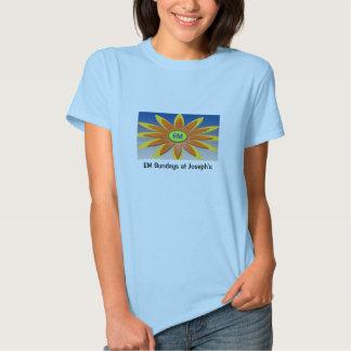 GotprintEMbusfrnt2, EM domingos en José Camisetas