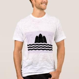 Gozo, Malta Camiseta