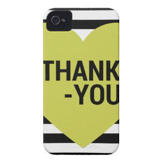Gracias Carcasa Para iPhone 4