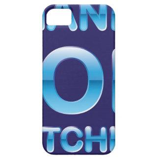 Gracias por mirar iPhone 5 Case-Mate cobertura