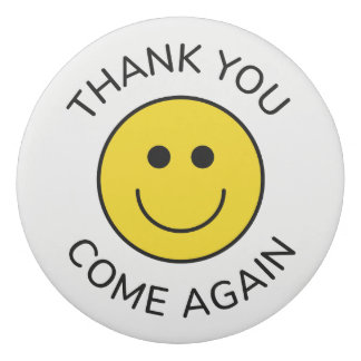 Gracias vienen otra vez borrador de la sonrisa