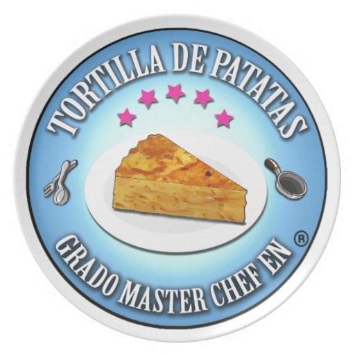 regalos tortilla patatas