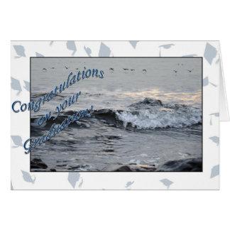 Graduación Felicitaciones