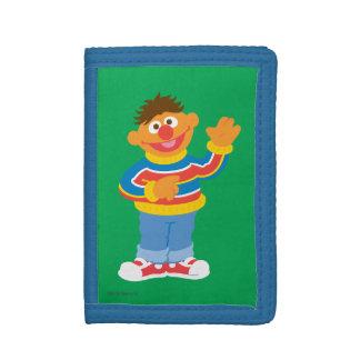 Gráfico de Ernie